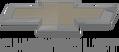 1 Chevrolet logo optimized
