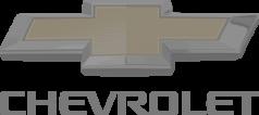 Chevrolet-logo-2013-2560x1440-gray.png