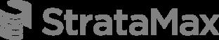 StrataMax-logo-gray.png
