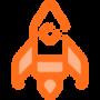 rsz_1_startup (1)