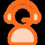 rsz_1_telemarketer (1)