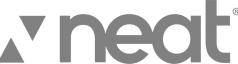 the-neat-company_logo_1893-gray.png